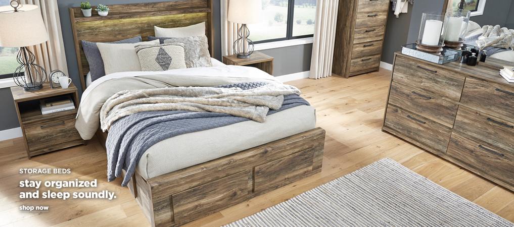 Cape Cod Furniture Hyannis, Cape Cod Furniture