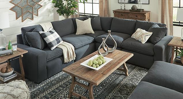 Living Room Cape Cod Furniture, Cape Cod Furniture