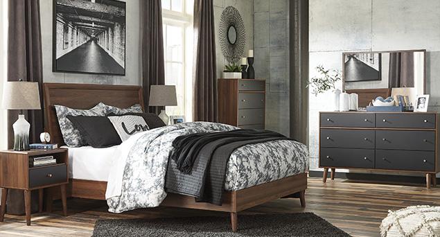 Bedrooms Cape Cod Furniture, Cape Cod Furniture