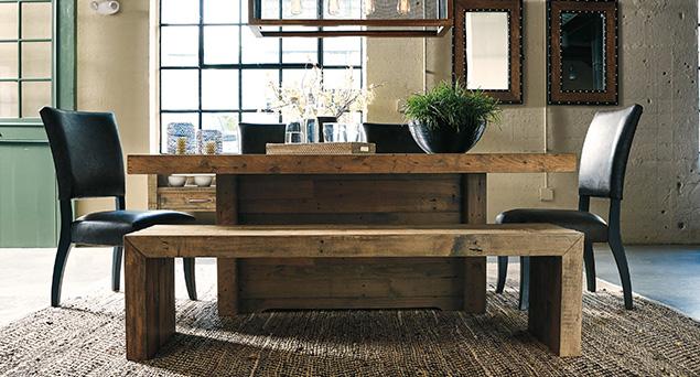 Dining Room Cape Cod Furniture, Cape Cod Furniture