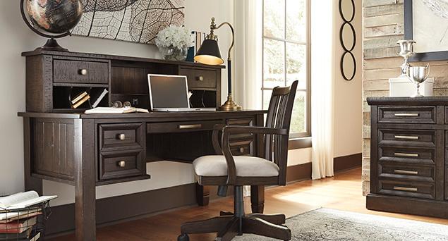 Home Office Cape Cod Furniture, Cape Cod Furniture